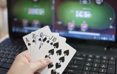 Les astuces pour gagner au poker en ligne